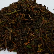 Margaret`s Hope ftgfop-1 / autumn flush 2013 darjeeling tea from Tea Emporium