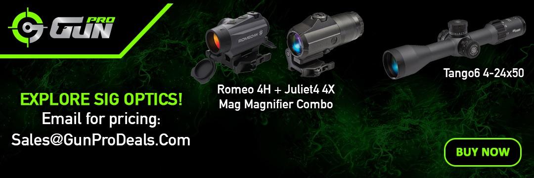 https://www.gunprodeals.com/catalog/rifles/tactical?brand=90&caliber=&sort=