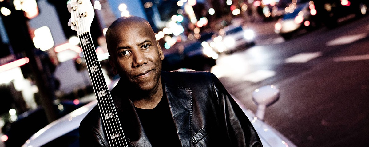NATHAN EAST & HIS ALL STAR BAND