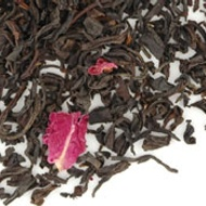 China Rosen Tee from TeaGschwendner