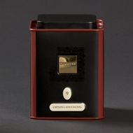 Lapsang Souchong from Dammann Freres