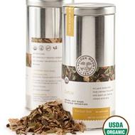 Detox from Golden Moon Tea