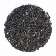 Ceylon Decaf from Zen Tea