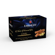Chai from Eminent