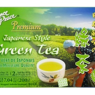 Prince of Peace Japanese Style Green Tea from Prince of Peace