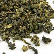 Oolong Fresh from T2