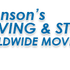 Johnson's Moving & Storage | Johns Island SC Movers