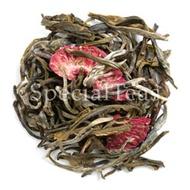 Strawberry White Tea (851) from SpecialTeas