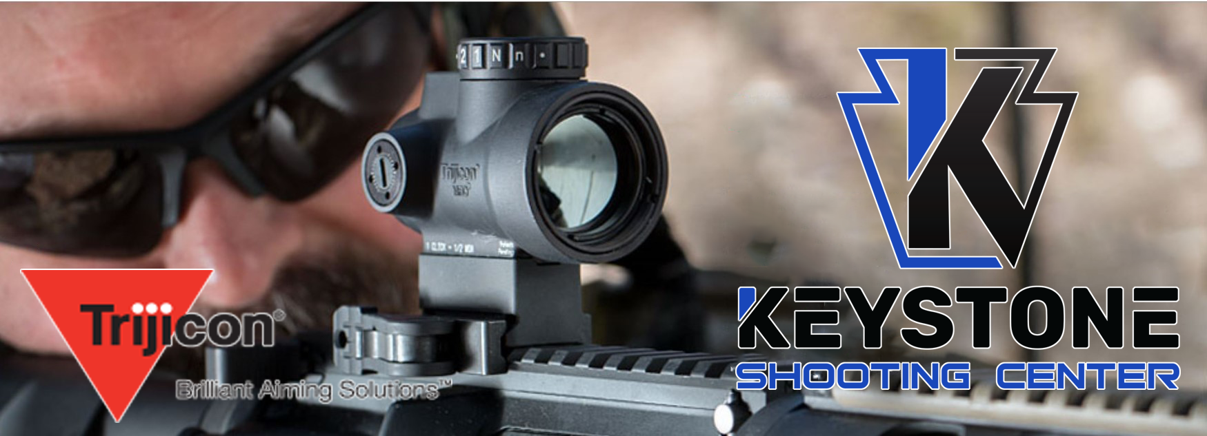 https://shop.keystoneshootingcenter.com/search?q=trijicon&sort=