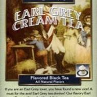 Earl Grey Cream from Metropolitan Tea Company