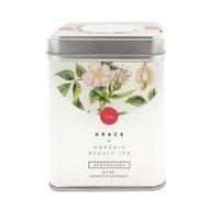 Grace - Organic Beauty Tea from The Seventh Duchess
