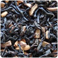 Cinnamon Star from Tea Desire
