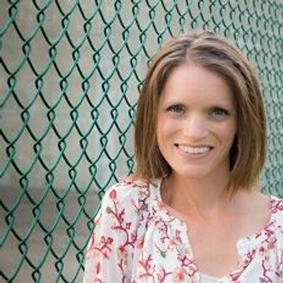 Kristen Chidsey