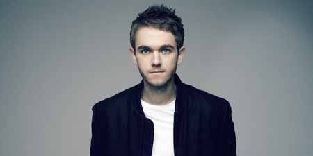 Ultra China 2017 ropes in Zedd, Armin Van Buuren, The Chainsmokers, Martin Garrix and more