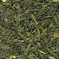 Premium Organic Sencha from Indigo Tea Company