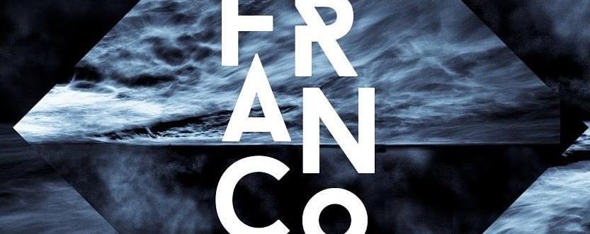 Franco, Autotelic & Island Paradise x On D Spot