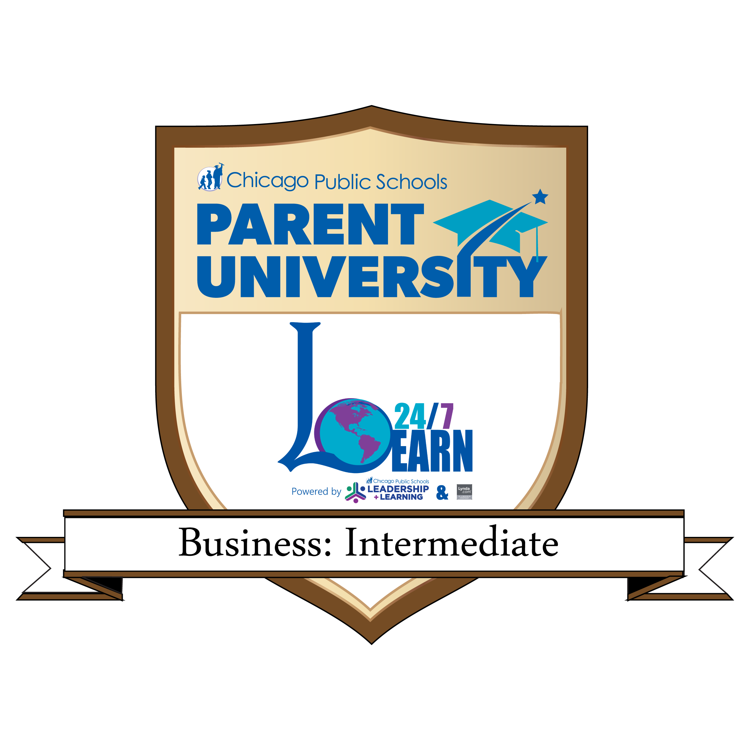 Business: Intermediate