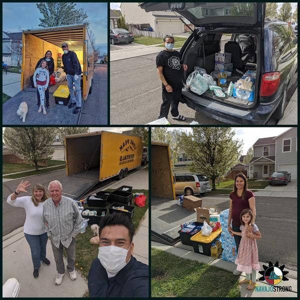 _It_starts_with_the_communityCollecting_and_dropping_off_donations__And_loading_up_the_trailer_Then_we_Haul_the_trajpg