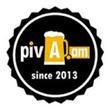 ՊիվԱ.էյէմ – PivA.am