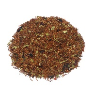 Black Currant from Steeped Tea