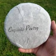 2018 Exquisite Poetry from Liquid Proust Teas