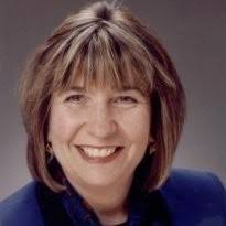 Dr. B. Lynn Ware