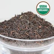 Organic Kundaly from LeafSpa Organic Tea