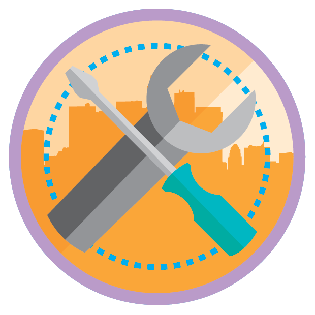 City Engineer