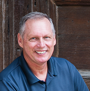 Mike Schwind