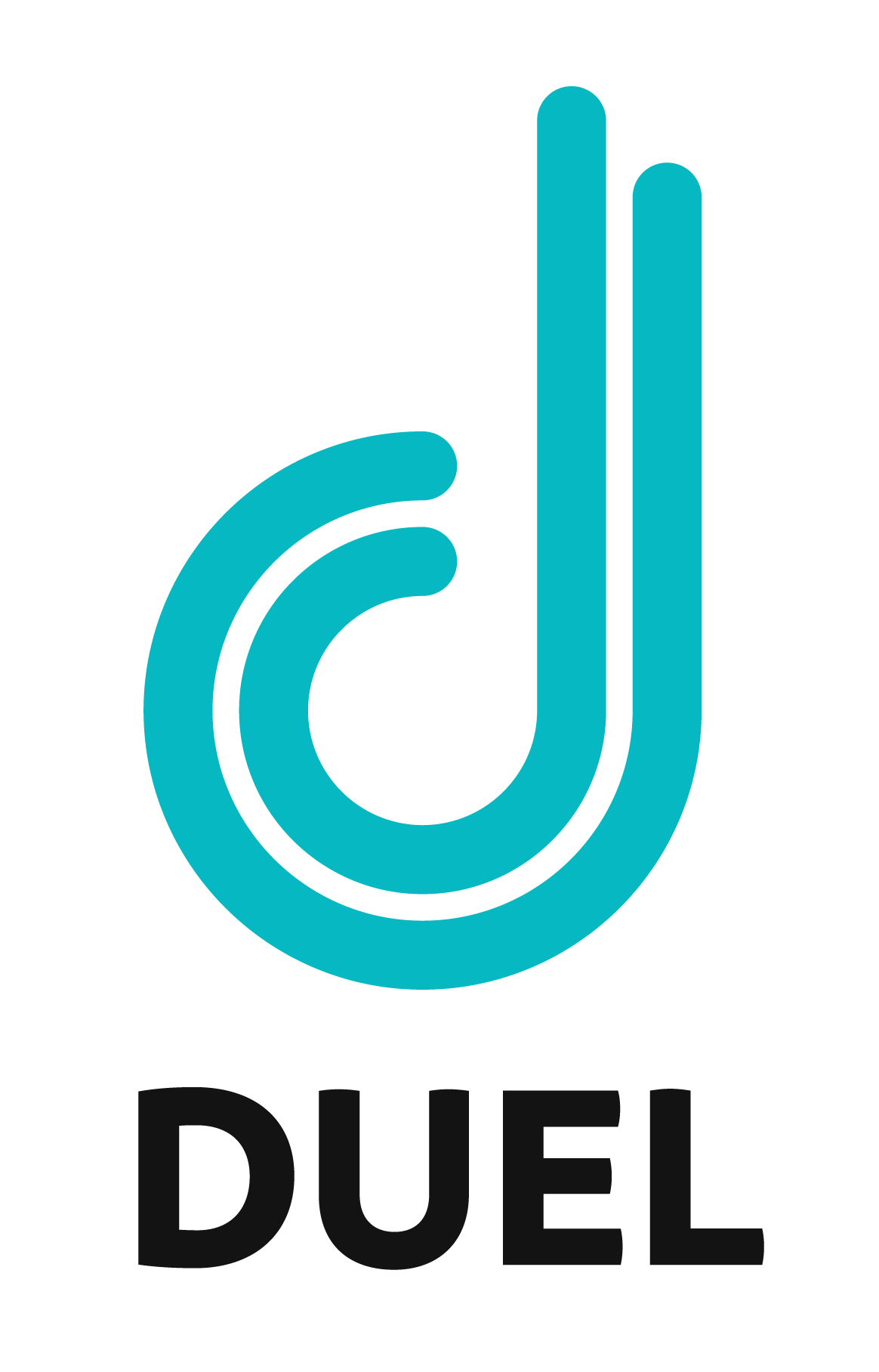 Duel Tech Company Logo