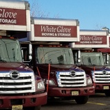 White Glove Moving & Storage, Inc. image