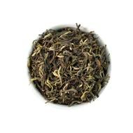 Glendale Nilgiri Oolong from The Tea Shelf