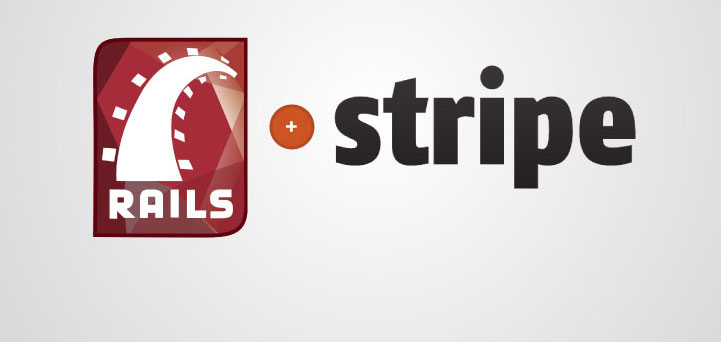 Stripe Integration to your Rails App