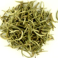 Ilam Silver Needle from Assam Tea Company