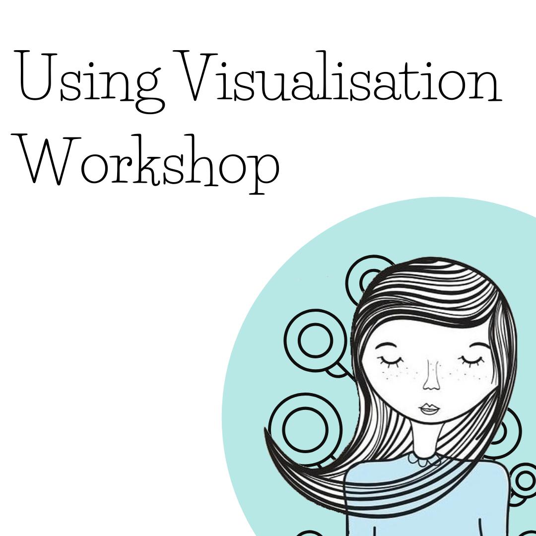 Using Visualisation Workshop