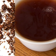 Berry Rooibos from Samovar
