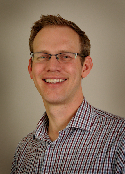 Jeremy S. Boden, PhD, LMFT, CLFE