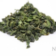 Tie Guan Yin - Diamond Grade - 2011 Fall Anxi Oolong from Norbu Tea