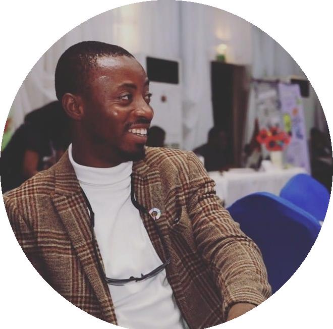 Ayodeji Ademola Agboola