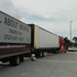 All About Moving Tampa Bay Inc   Sarasota FL Movers