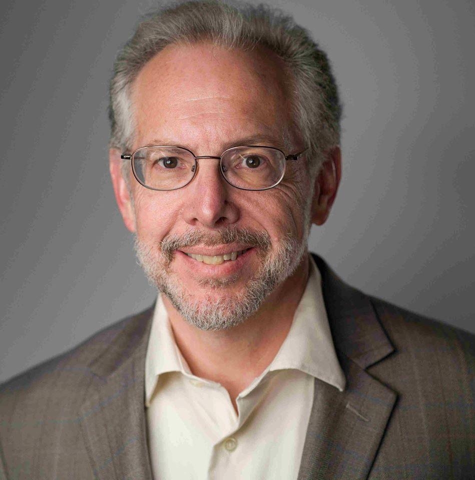 Dr. Jeffrey K. Liker
