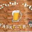 Յանքի փաբ – Yankee pub
