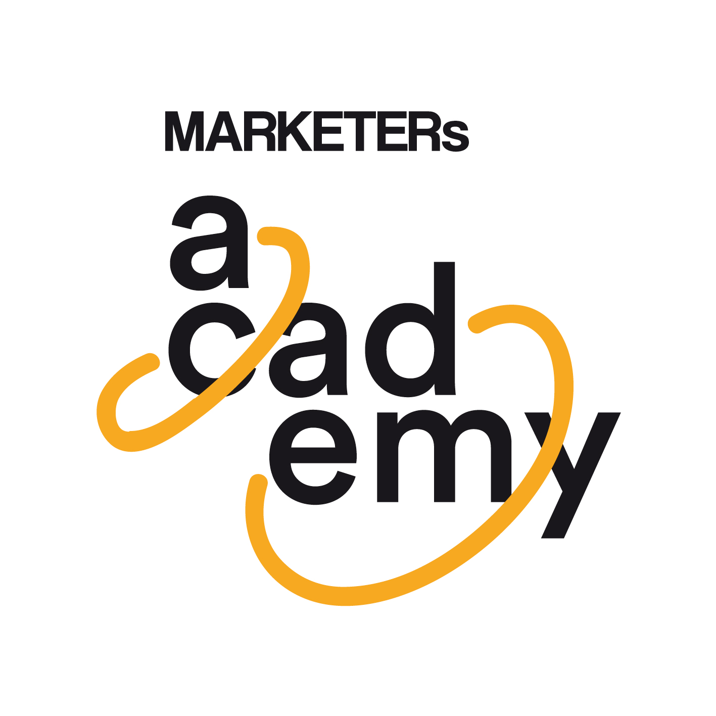 MARKETERs Academy