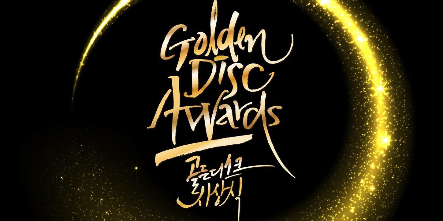 BTS will be at the Golden Disc Awards 2021