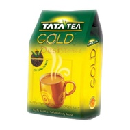 Tata Tea Gold from Tata Global Beverages Limited