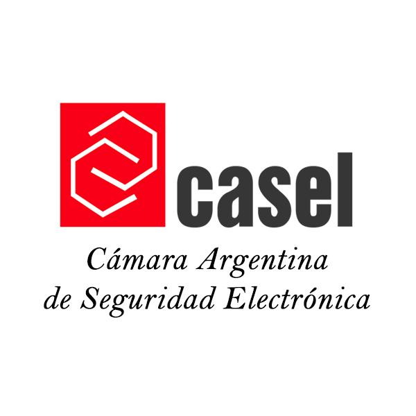 Cámara Argentina de Seguridad Electrónica
