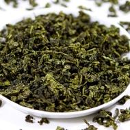 Tie Guan Yin Master Grade from Yezi Tea