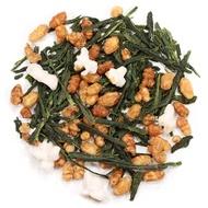 Genmai Cha from Adagio Teas