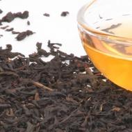 Whisky & Black from Jenier World of Teas