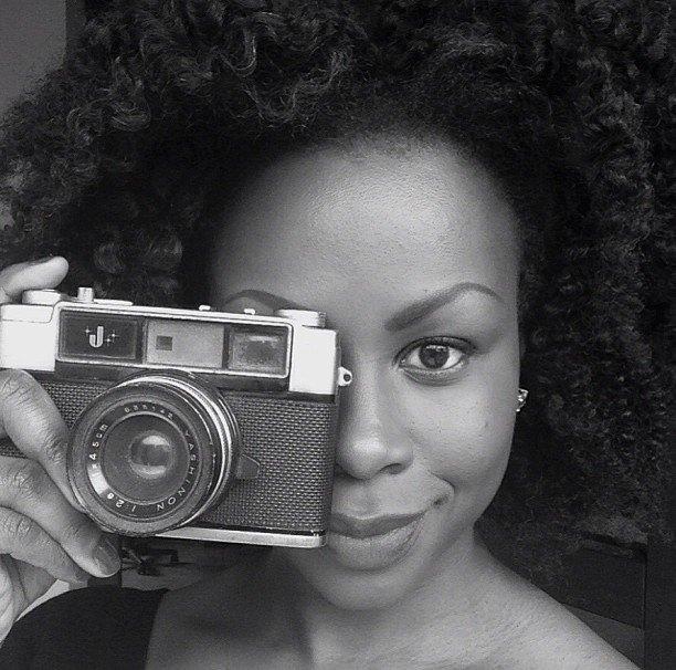 Bessie Akuba Creative